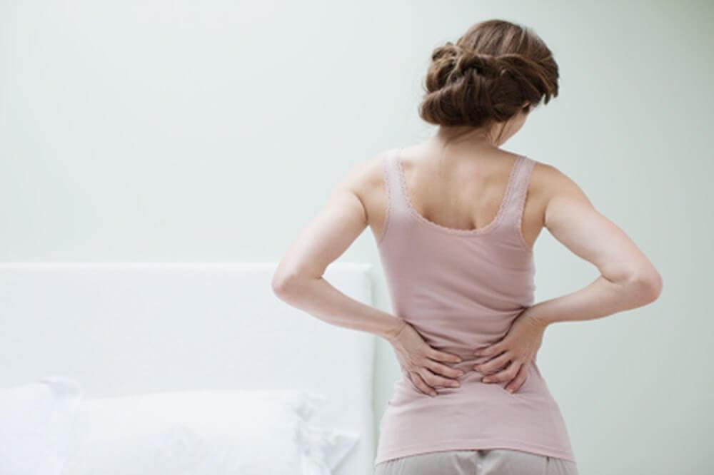Triệu chứng và cách chữa viêm niệu đạo ở nữ