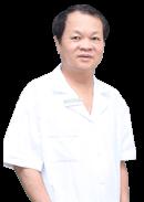 BS: Vũ Hồng Lân